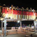 fujirockfestival2017_1