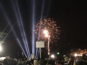 fujirockfestival2017_04