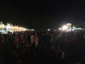 fujirockfestival2017_05