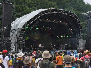 fujirockfestival20170728_2